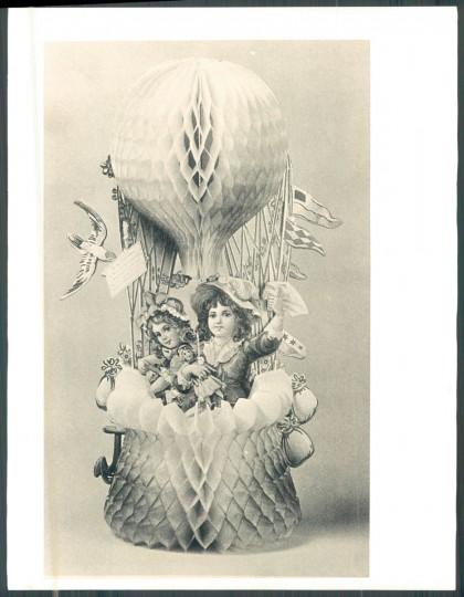Antique valentine (Baltimore Sun, 1984)