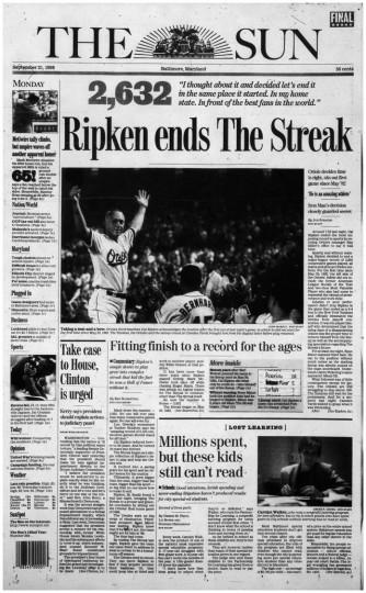 Sept. 21, 1998