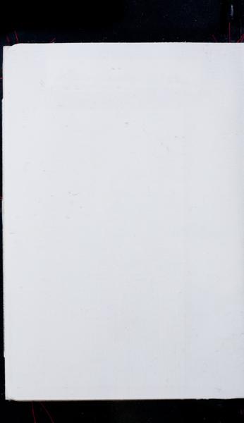 S210959 13