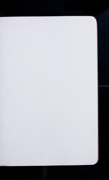 S211055 30