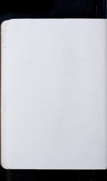 S212019 33
