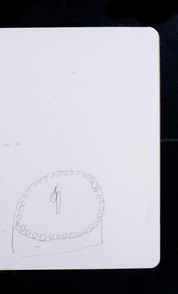 S212982 14