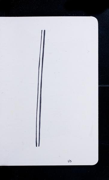S215074 10