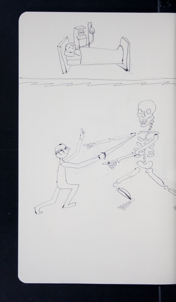 19656 05