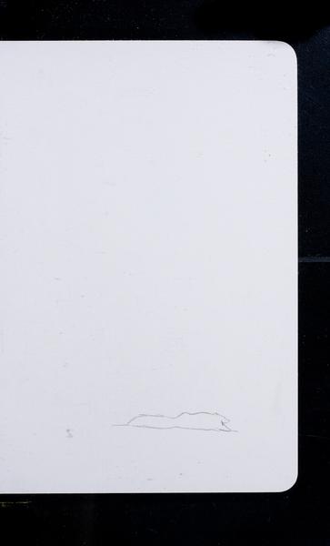 S216125 06