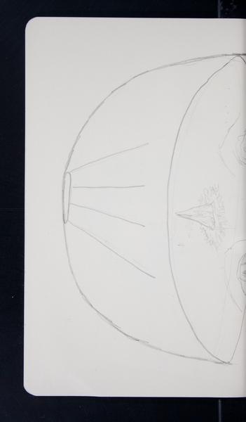 19656 19