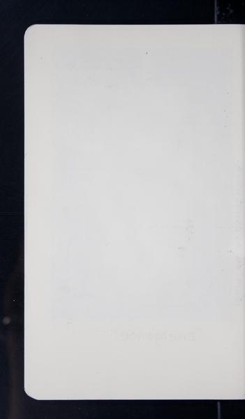 19656 37