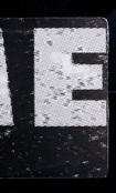 S216648 16