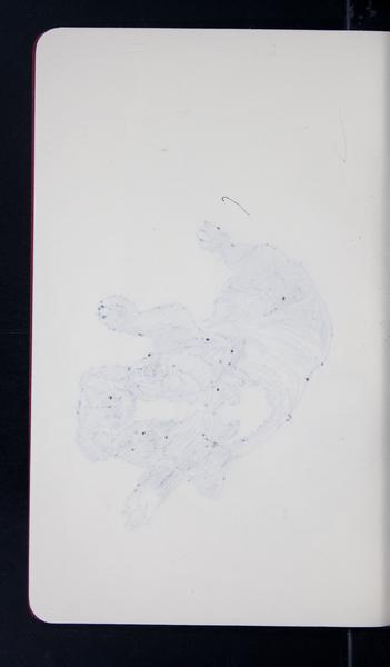 19770 09