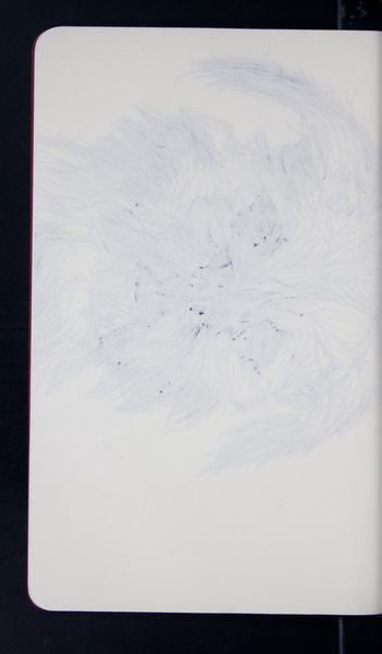 19770 17