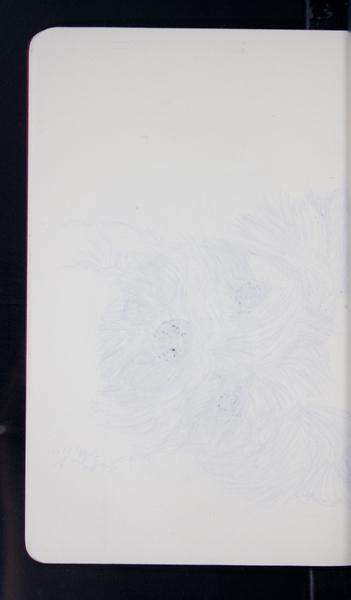 19770 35
