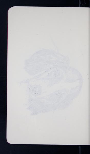 19770 37