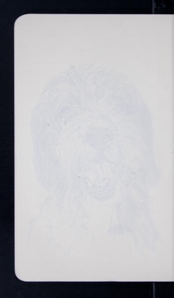 19770 77