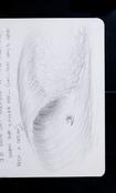 S212096 06