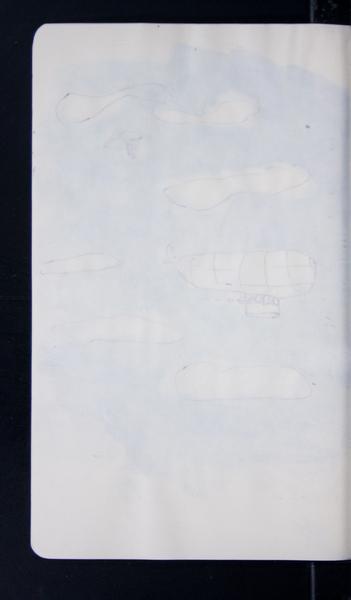 19775 13