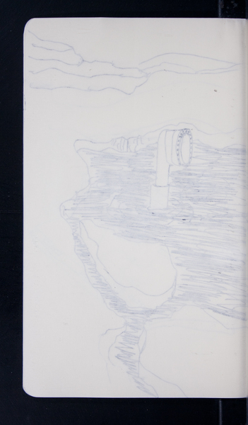 19775 25