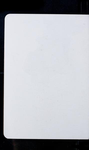 S171350 27