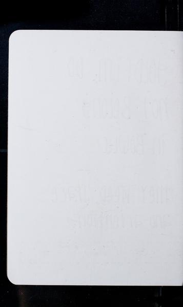 S171350 29