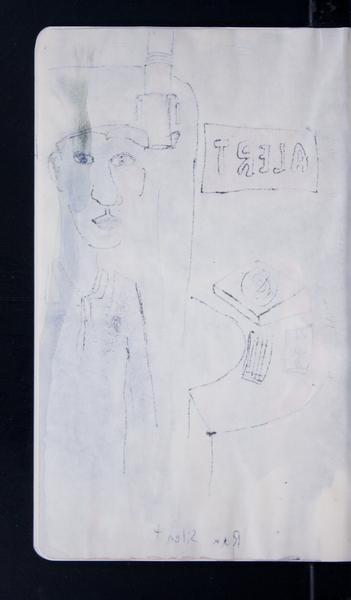19775 31