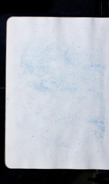 S172318 07