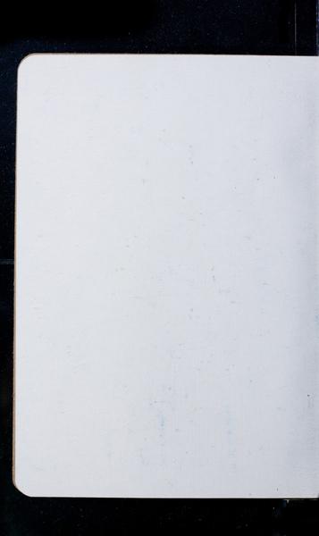 S175240 03