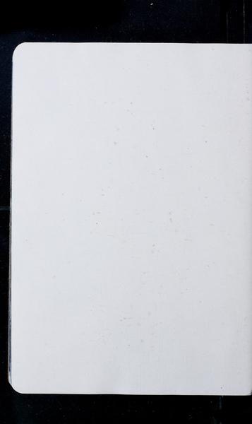 S175240 33