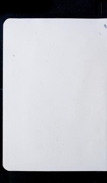 S175576 19