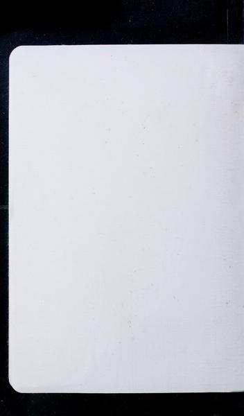 S175576 23