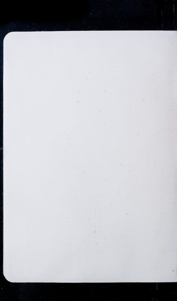 S175576 25