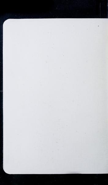 S175576 27