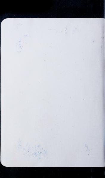 S175576 31