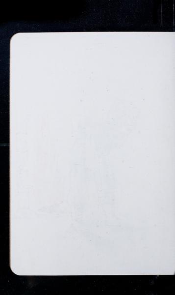 S175836 05