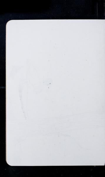 S175836 07