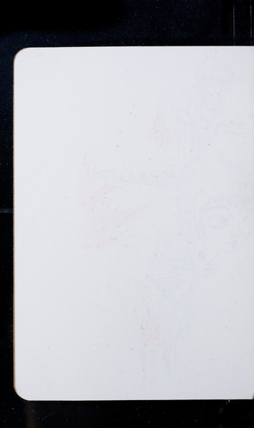 S175836 11