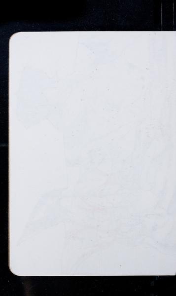 S175836 17