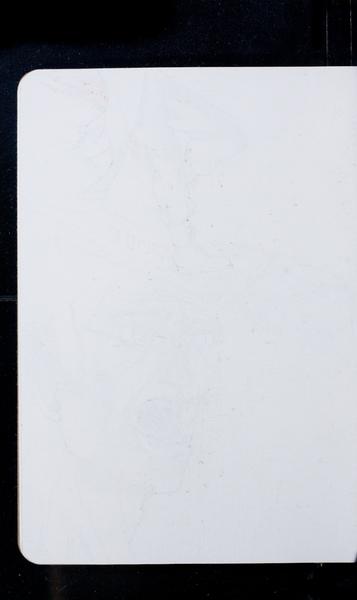 S175836 23