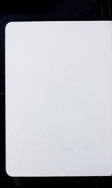 S175836 27