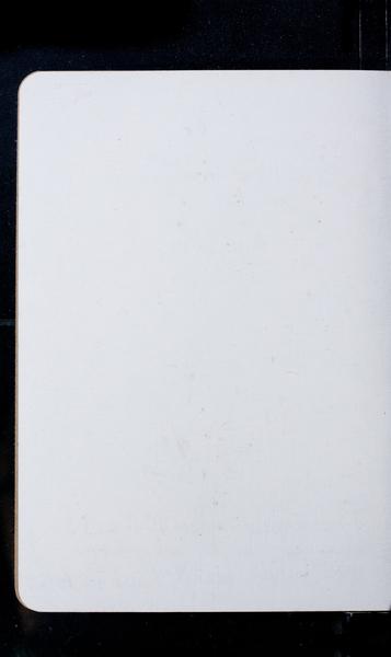 S176968 03
