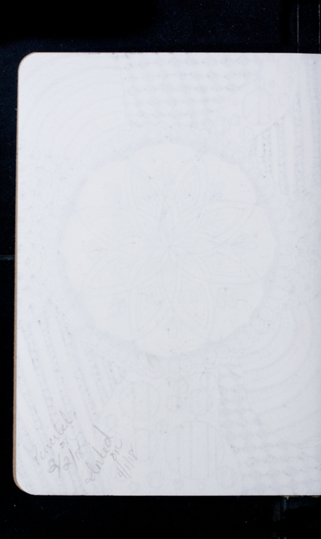 S176968 05