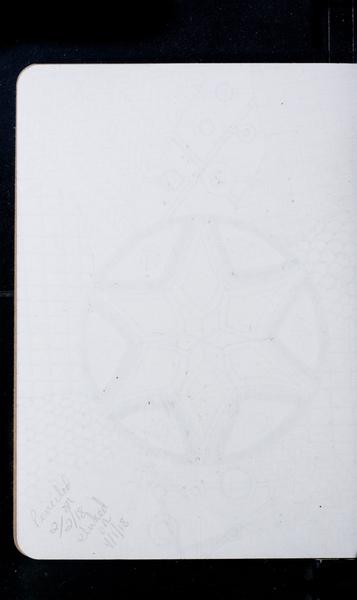 S176968 07