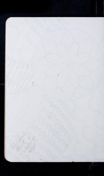 S176968 13