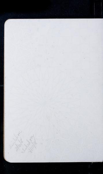 S176968 15