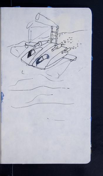 19775 62