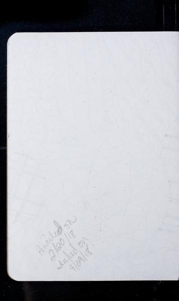S176968 29