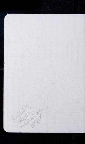S176968 33