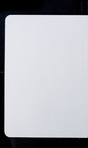 S179832 13