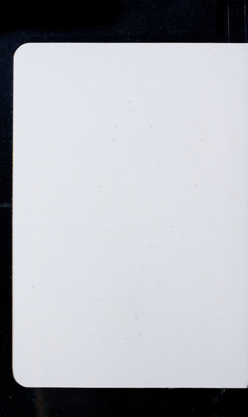 S179832 15