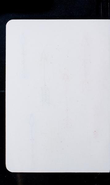 S179832 17