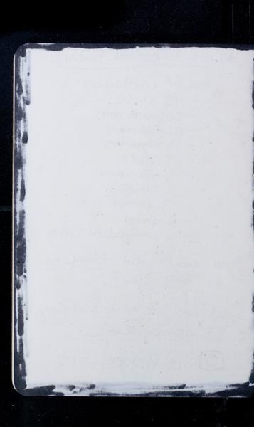 S183720 33