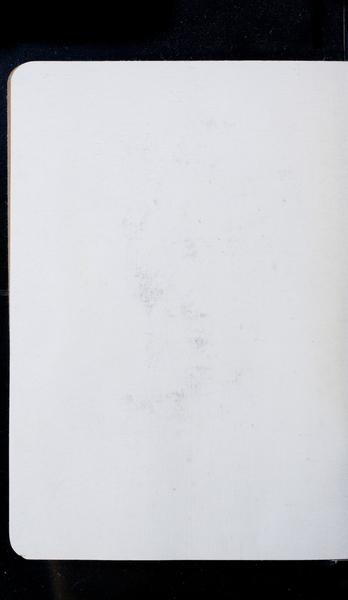 S211025 03
